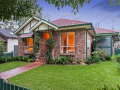 31 Highworth Avenue, Bexley, NSW 2207