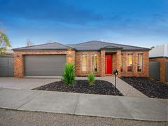4 Hazelwood Crescent, Leopold, Vic 3224
