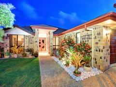 18 Foster Drive, Bundaberg North, Qld 4670