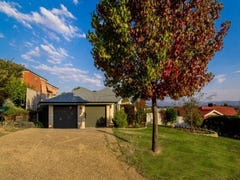 6 Hurworth Court, West Albury, NSW 2640