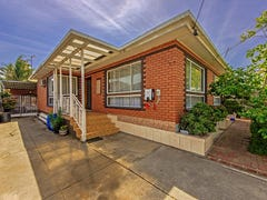 44 Edgar Street, Kingsville, Vic 3012