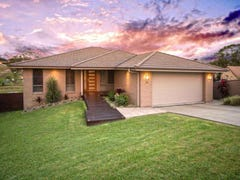 14 Daniels Close, South Grafton, NSW 2460