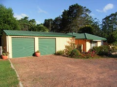 43 Kuhls Road, Highfields, Qld 4352