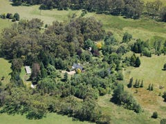 55 Clearys Lane, Wildes Meadow, NSW 2577