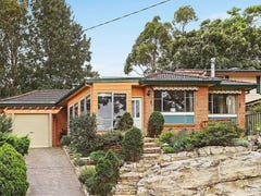 18 Bulberry Place, Engadine, NSW 2233