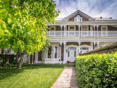 64 Lefevre  Terrace, North Adelaide, SA 5006