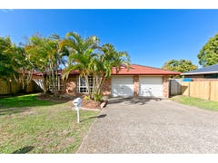 23 Albicore Dr, Thornlands, Qld 4164