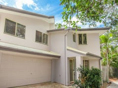 1/50 Armstrong Street, Suffolk Park, NSW 2481