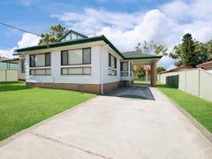 77 Robson Ave, Gorokan, NSW 2263