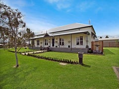 1 Sheffield Place, Kyneton, Vic 3444