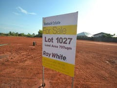 Lot 1027 Songlark Loop, Djugun, WA 6725