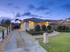 2 Kiama Road, Werribee, Vic 3030