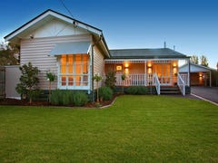 4 Seaton Court, Somerville, Vic 3912