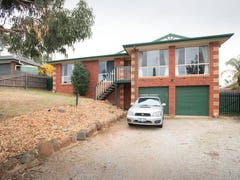 11 Hogan Court, Bacchus Marsh, Vic 3340