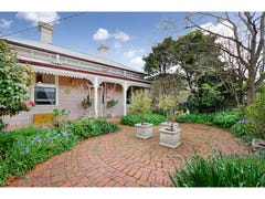 86 Barkly Street, Mornington, Vic 3931