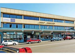 Shop 14/29 Kinghorne Street, Nowra, NSW 2541