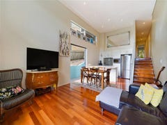1/35-41 Sturdee Parade, Dee Why, NSW 2099