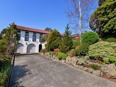 332 Gallaghers Road, Glen Waverley, Vic 3150