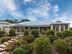 165 Burnbank Way, Mount Barker, SA 5251