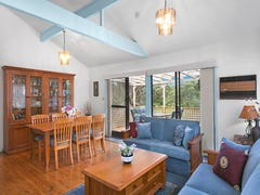 63 Lower Washington Drive, Bonnet Bay, NSW 2226