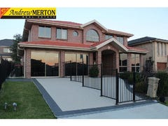48 Conrad Road, Kellyville Ridge, NSW 2155
