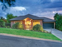 1 Redwood Court, Mount Helen, Vic 3350