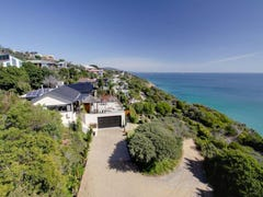 359 Esplanade, Mount Martha, Vic 3934