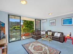 12207/177 Mitchell Road, Erskineville, NSW 2043