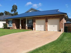 14 Maher Place, Mudgee, NSW 2850