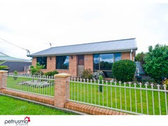 23 Victoria Street, Triabunna, Tas 7190