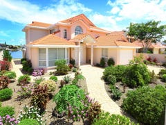 20 Santabelle Crescent, Clear Island Waters, Qld 4226