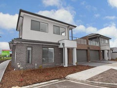 1/6 Maize Place, Mernda, Vic 3754