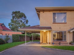 6/9 Findon Road, Woodville South, SA 5011