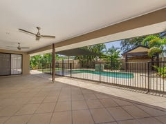 9 Coronet Crescent, Burleigh Waters, Qld 4220