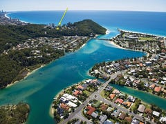 1773 Gold Coast Highway, Burleigh Heads, Qld 4220