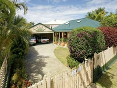 50 MICHEL ROAD, Scarborough, Qld 4020