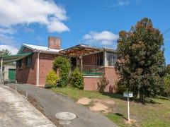 21 Heather Road, Risdon Vale, Tas 7016