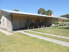 40 Wellington Street, Bordertown, SA 5268