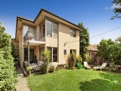 262 Moreland Road, Brunswick, Vic 3056