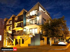 2 Boans Lane, East Perth, WA 6004