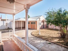 40 Second Street, Wingfield, SA 5013
