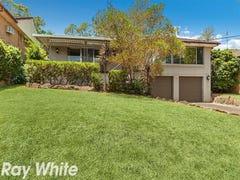 44 Arndill Avenue, Baulkham Hills, NSW 2153