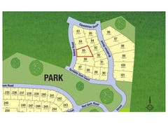 Lot 85 Hakea Road, New Beith, Qld 4124