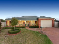 6-7 Alderley Court, Hamlyn Heights, Vic 3215