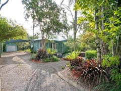 3 Lobe Street, Bald Hills, Qld 4036