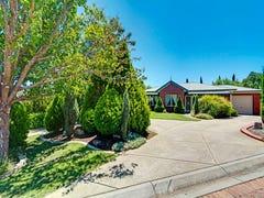 9 Keefe Close, Littlehampton, SA 5250