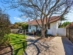 43 Albert Street, Highett, Vic 3190