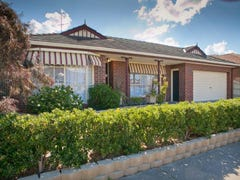 21 Dewsbury Court, Narre Warren South, Vic 3805