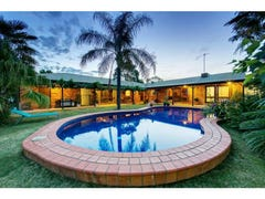 655 Dights Forest Road, Albury, NSW 2640