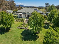 185 Burke & Wills Track, Lancefield, Vic 3435